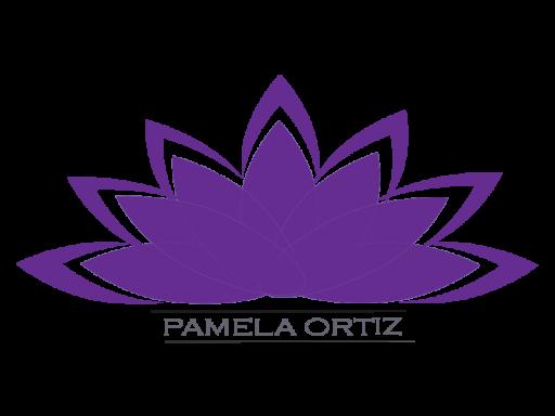 Pamela Ortiz Núñez